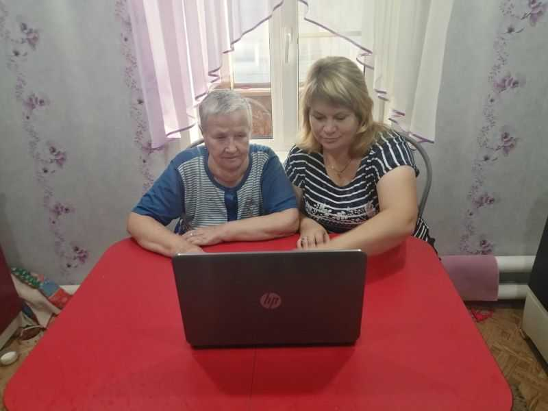 Виртуальная экскурсия по музеям города Санкт Петербурга